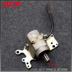 ATV Обратный Коробка передач в сборе привода от вала случае обратной передачи шестерни для 125cc 150cc 200cc 250cc ATV Quad UTV Buggy