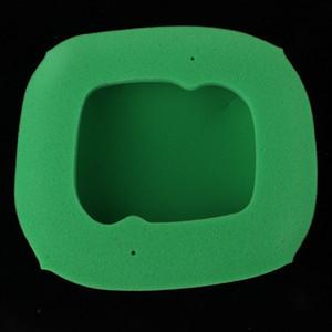 El aire de admisión del filtro de la esponja por HUSQVARNA TC125 TX125 TE150 TE250 FC250 FE250