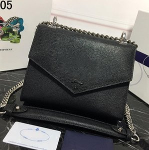 Wholesale leather lady messenger bag for women fashion satchel shoulder bag handbag Cross Body bag presbyopic package mobile phone purse