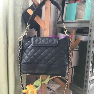 sap Lüks depolanmasını sağlayan torba akıllı C Kadınlar torbaları Kozmetik Makyaj Organizatörler VIP ile 25X20X1CM Yeni ~ Ünlü moda çanta