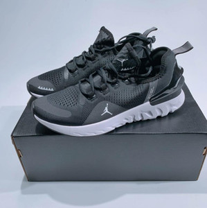 2020 UOMINI DONNE Designerruning scarpe multicolore Designeroutdoor scarpe da trekking di alta qualità Sport Trainning Brandshoes AD01 YYC 20022108W