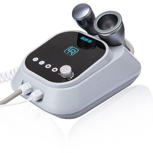 Máquina eléctrica raspado Gua Sha Ventosas Anti Celulitis quemador de grasa que ahueca Delgado masajeador vibrante Instrumento rastra Meridian