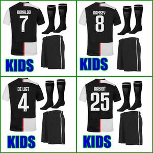 top qualità della tailandia VENEZUELA jersey di calcio 2019 copa america maglie 2013 calcio camicia di calcio camisetas de futbol