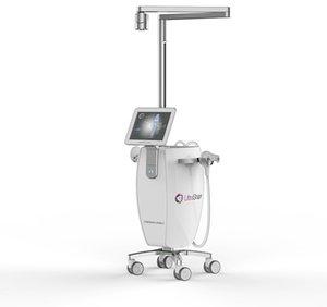 venda quente máquina da beleza de alta intensidade ultra-som focalizado HIFU UltraShape V4 / Israel Ultrashape V4 máquina HIFU emagrecimento