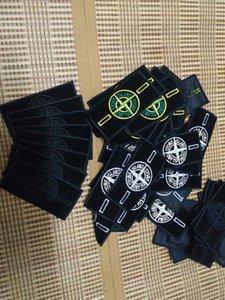 vêtements bricolage accessoires broderie badges ornement patch Buiter logo couture bonne brassard étiquette tissée qualité autocollant hangtag brassard vente chaude