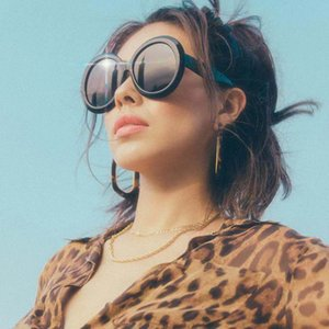 Tasarımcı güneş gözlüğü Büyük Çerçeve Kadınlar Vintage Oversize Çember Güneş Gözlükleri Kadın Siyah Erkekler Gradyan İçin Siyah Yeşil Çift Renkli Güneş