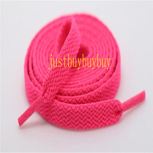 2020 justbuybuybuy 012 Shoes laces, not for sale, please dont place the order before contact us thank you