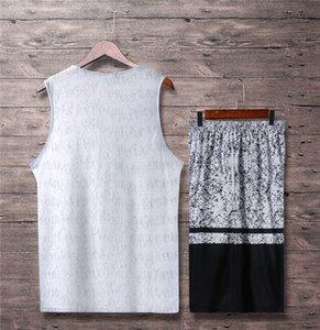 2019 ventas calientes impresiones en color de secado rápido coincidentes de primera calidad no descolorado jerseys6r33223e23frfr56 de fútbol