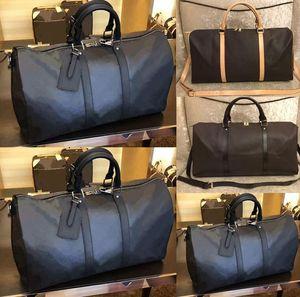 Sacs à main Designer Mode Hommes Femmes Sac Sacs de voyage Sacs à main célèbre Shoulder Bag Lady Top qualité Sacs à bandoulière sac à main