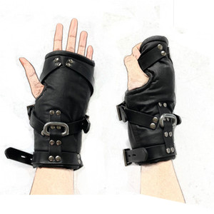 Special Hang Tools Sets Pu Leather Hand Wrister Feet Ankle Suspend Belt Device Bondage Restraint Straps Bdsm Adult Sex Games Toy 519