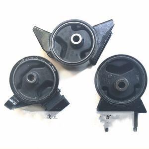 Genuien OEM Auto Engine Motor Mounts 11610-71C10,11710-63B10 FOR Suzuki Swift (SF413),Swift II Hatchback(EA,MA)