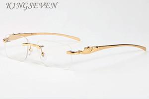 2019 Novo Estilo Mulheres óculos de sol dos homens da forma dos óculos de sol para homens Casual Buffalo Outdoor óculos de sol Óculos de Sol Original Eyewear elegante