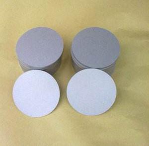 Горячая распродажа титановая пена трубка титановая пластина металлическая пена пластина для фильтрации продажи спеченных листов пены титана с высоким качеством