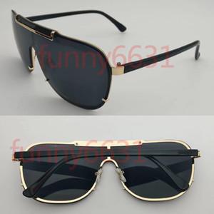 Лето Марка дизайн женщина спорт на открытом воздухе цветная пленка металл Солнцезащитные очки дамы вождения очки светоотражающие BEACH солнцезащитные очки uv400 бесплатно shippingsum