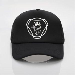 печать бейсболка мужчины и женщины летние шляпы новый sun hat граффити бейсболка baseballcap мальчики