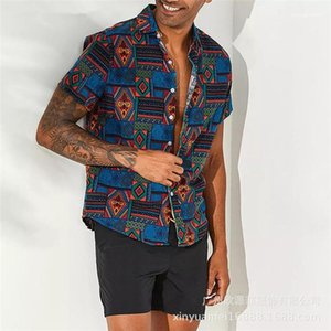 Rocker Designer Tshirt coppie di lusso di T casuali allentato manica corta adolescenti parti superiori di estate uomini magliette di modo
