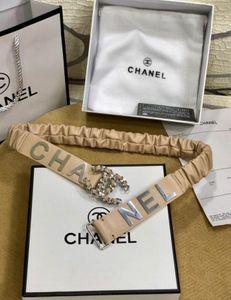 2019 nastro caldo di vendita progettista mens cinture di testa alto di tigre nuove cinture di lusso di modo casuale cinghia della pelle bovina per le donne degli uomini di vita di cuoio cinture uomini