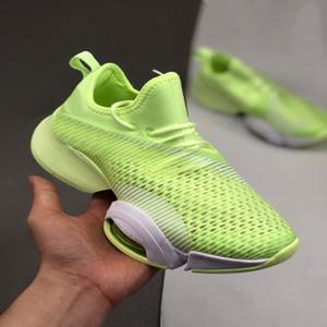 PK Qualité Zoom SuperRep Chaussure d'entraînement pour les femmes fille marathon unité Chaussures marathon super léger arc représentant yakuda botte