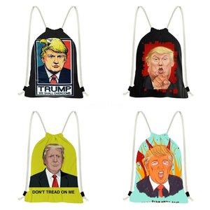 Trump-Yeni Çanta M Perçinler K Lady Pu Deri Sırt Çantası Omuz Tote 3038-A # 961