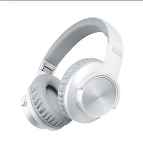 Les plus chaudes UE3 sans fil Bluetooth 3.0 Headphones Casques d'écoute avec Retail Box étanche Musicien Casque audio avec des câbles