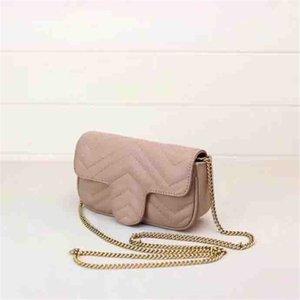 lüks tasarımcı Bayan omuz çantaları tasarımcı lüks omuz çantaları kadın çapraz vücut eğimli omuz çantası moda yönlü fermuar Newset1