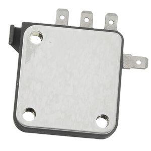 Aluminiumlegierung Zündsteuermodul 30130P06006 für Honda Acura