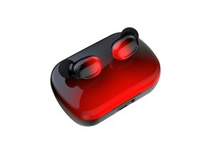 MH04 drahtlose Bluetooth-Kopfhörer HIFI BT 5.0 + EDR Motorrad-Sturzhelm-Kopfhörer Stereo-Lautsprecher-freihändige Kopfhörer-Mikrofon Sicheres Fahren Earbuds