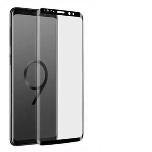 2019 Etui en verre trempé chaud pour Samsung Note 9 8 S9 S8 Plus S7 S6 Edge Protection Protecteur d'écran sur Galaxy Pas 8s 9s 7s S 9 8 7 6