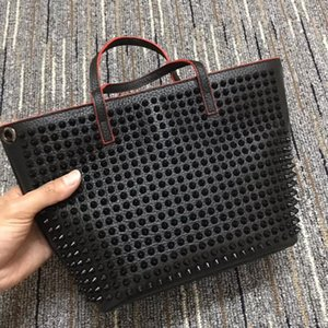 wholesale quality fashion design purse,brand handbag,luxury bag, made by lamb skin,fast delivery by DHL