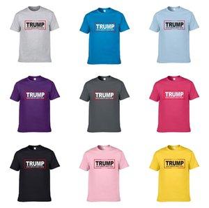 Nuovo Vlone Amici Skateboard T shirt 2020 donne degli uomini neri di Hip Hop manica corta Vlone metropolitana Mens Designer Shirt T # 901