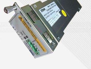 100% testado Trabalho Perfeito para ZTE 5928E. 5928E-FI RS-59EC-PWR-DC10 V1.3 / 1.4