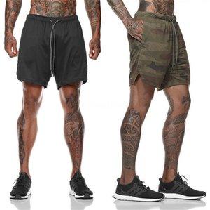 Vasaqi Mens Summer Leisure Trend Beach мужские Mei Dusha универсальные быстросохнущие шорты для мужчин Пятиногие брюки пара стиль Бермуды #250