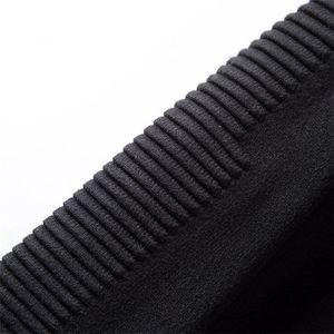 Homens Camisola Sólida Designer Camisa Estilo Blusa Casual Negócio para Winter Wool Sweater Fashion-Mens Jhghw