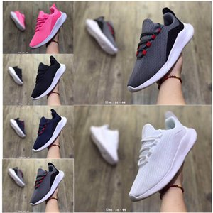 2020 barato quinta generación de los zapatos corrientes de los hombres corredores de las mujeres triples negros para hombre blanca del respirables rojos entrenador deportivo zapatillas de deporte