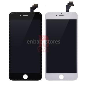 اعرض شاشة اللمس Lcd مع إطار بديل لـ Iphone 5s 5se 5c لـ Iphone 6 لـ Iphone 6 زائد