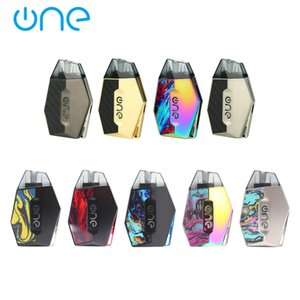 Оригинальный стартовый комплект OneVape Lambo Pod 360 мАч Встроенная батарея Емкость 2 мл Картридж для электронных сигарет
