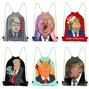 Trump luxe Sac à main Litchi Motif mode Totes Trump Sac dames de haute qualité Trump Sac # 476