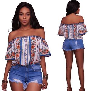 Womens Button Designer Fly nappa Jeans Shorts metà di vita del foro regolare Pantaloncini Donne Pure Color Shorts