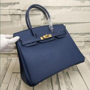 35см 30см 25см мода сумка женщины Totes плечо сумка штампованного замок Cowskin из натуральной кожи сумки шарф лошади Шарм бесплатной доставка