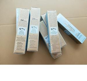 H Maquillage группа макияж тень страхование 24+ час тени для глаз грунтовка Eyeshadow Primer крем NO. 1053