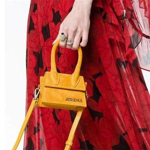 Marke Geldbörsen und Handtaschen aus Leder Designer Umhängetasche Frost Frauen Umhängetasche Bag Small Bügel-Abend-Sling Taschen 2019 Mini Totes