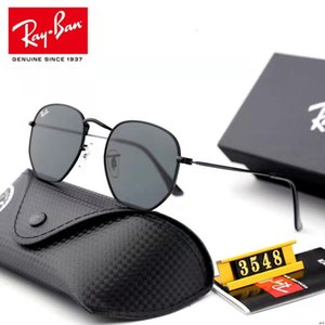 sunglasses designer sunglasses top quality sun glasses for man woman polarized UV400 lenses leather case cloth box accessories, everything!