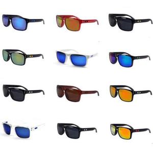 Новый Марк Дизайнер Самых Дешевых Мужские Женские Солнцезащитные очки Горячие Классический Стиль Солнцезащитных очки женщины и мужчины современных пляжные солнцезащитных очков с 20 цветами
