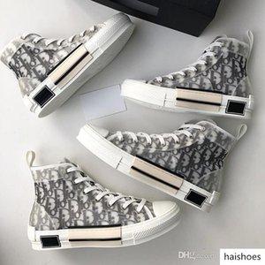 321G 2019 Hombres Mujeres Zapatos Par Casual Shoe Marca las zapatillas de deporte de moda de lujo de diseño en las zapatillas de deporte zapatos de cuero ocasionales
