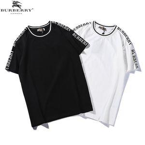 Италия дизайнерский бренд Высокого качества печати Medusa футболки для женщин людей с коротких рукавами хлопка Поло Tshirts дышащего Tee одежд