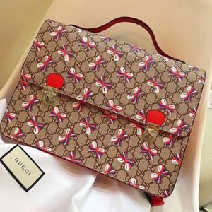 Desenhos animados bowknot bolsa impressão das crianças saco mochila Kindergarten Saco de escola crianças mochila carta alta qualidade de impressão saco de faculdade