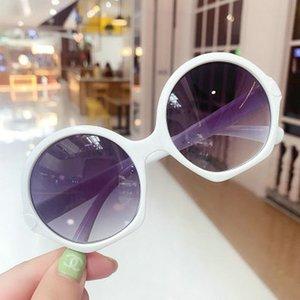 best kids sunglasses for kid gafas de sol infantiles Gym Blue Party Favors and Festival hairclippers2011 aphRz