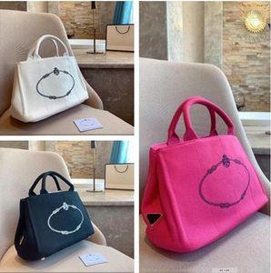 Chegada Nova Marca saco de Crossbody da lona Designer ou Mulheres Designer Bolsas da bolsa sacos de ombro