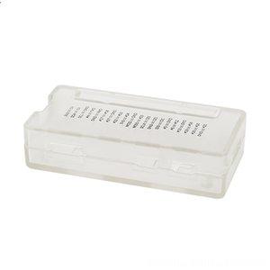 ABKTCase Plastikkasten für Raspberry Pi Taschen, Cover Taschen Spiel Zubehör Null WRaspberry Pi Zero-V13