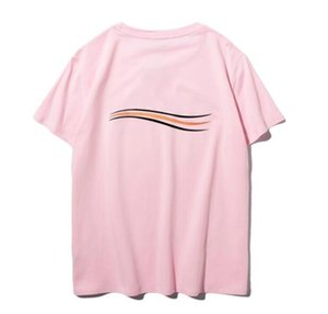 2020 Summer Designer T Shirts For Men Tops Letter Printed T Shirt Mens Clothing Brand Short Sleeve Tshirt Women tee casual sport T-shirt